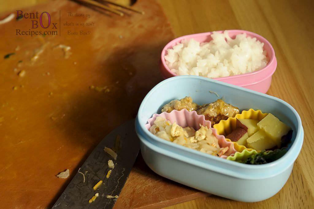 2013-apr-01_bento_box_recipes