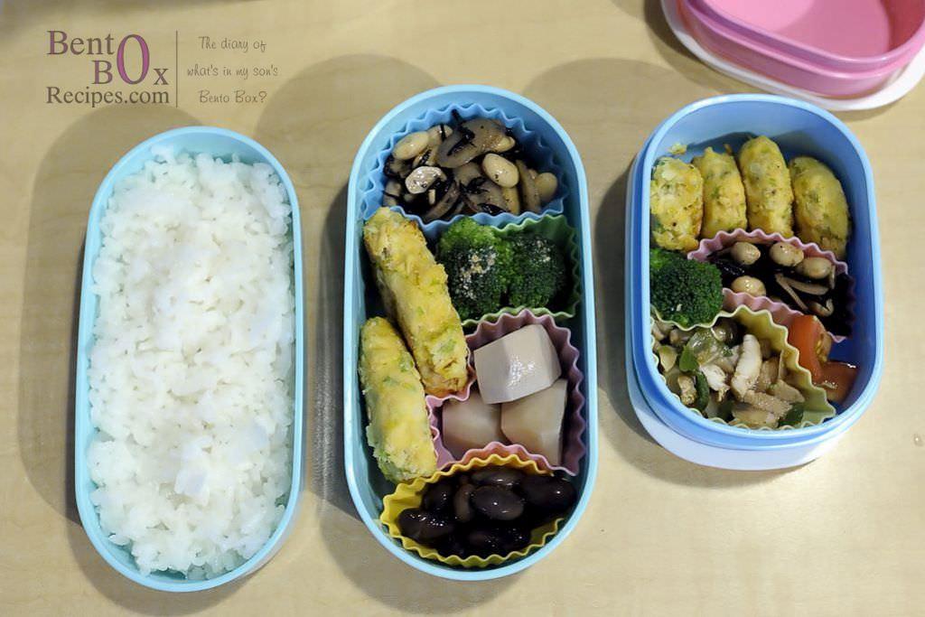 2013-feb-04_DAG8151_bento_box_recipes