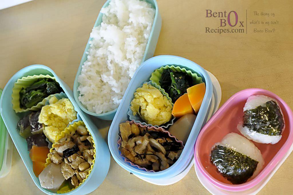 2013-feb-22_DAG8212_bento_box_recipes
