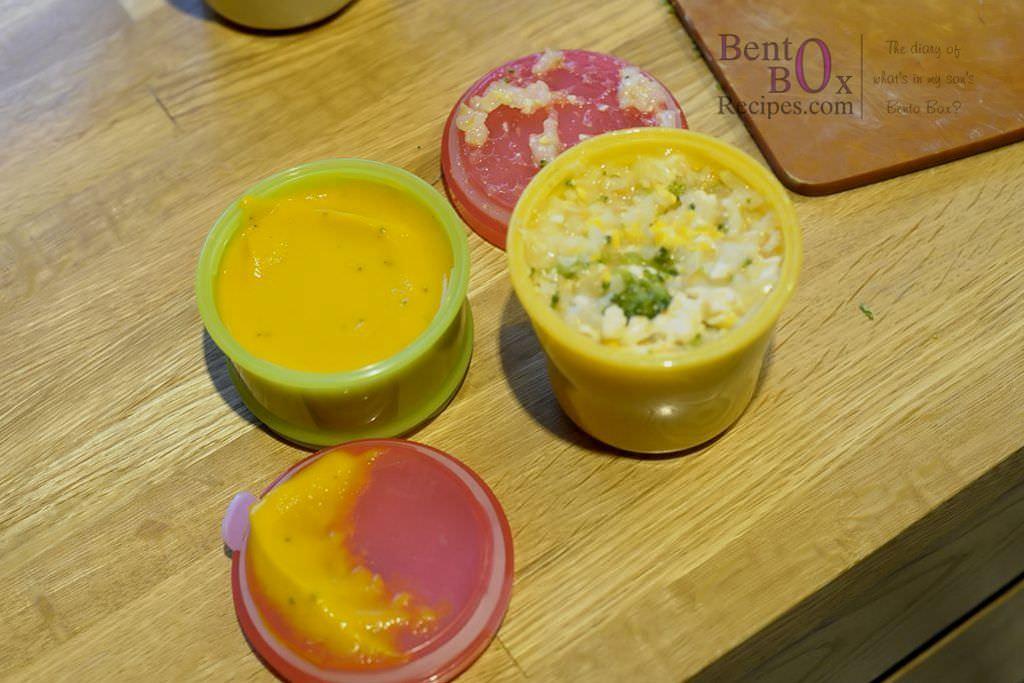 2013-feb-27_DAG8285_bento_box_recipes