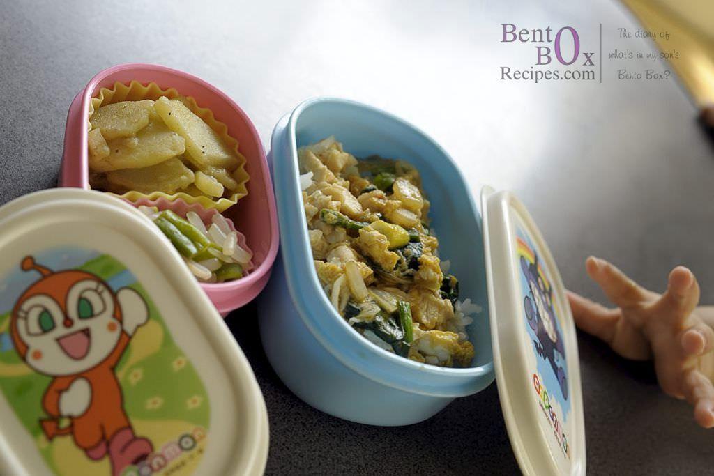 2013-jan-17_bento_box_recipes_1