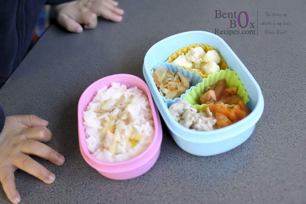 2013-jan-18_bento_box_recipes