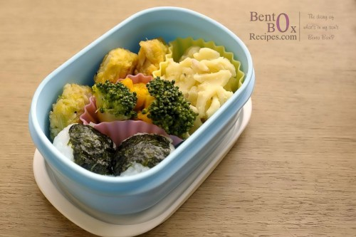 2013-jan-23_bento_box_recipes