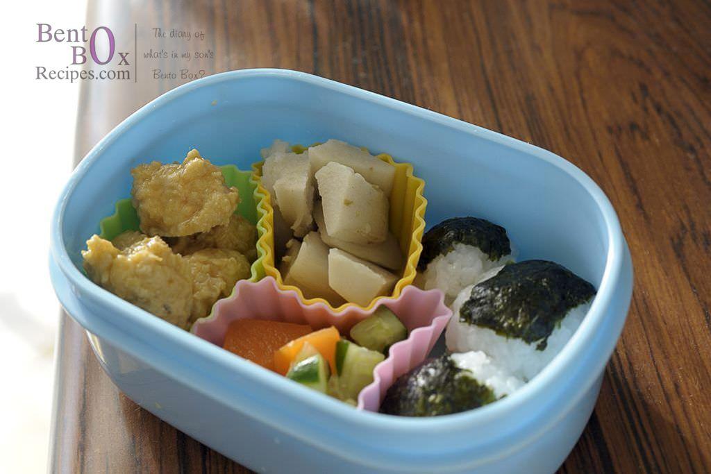 2013-jan-25_bento_box_recipes