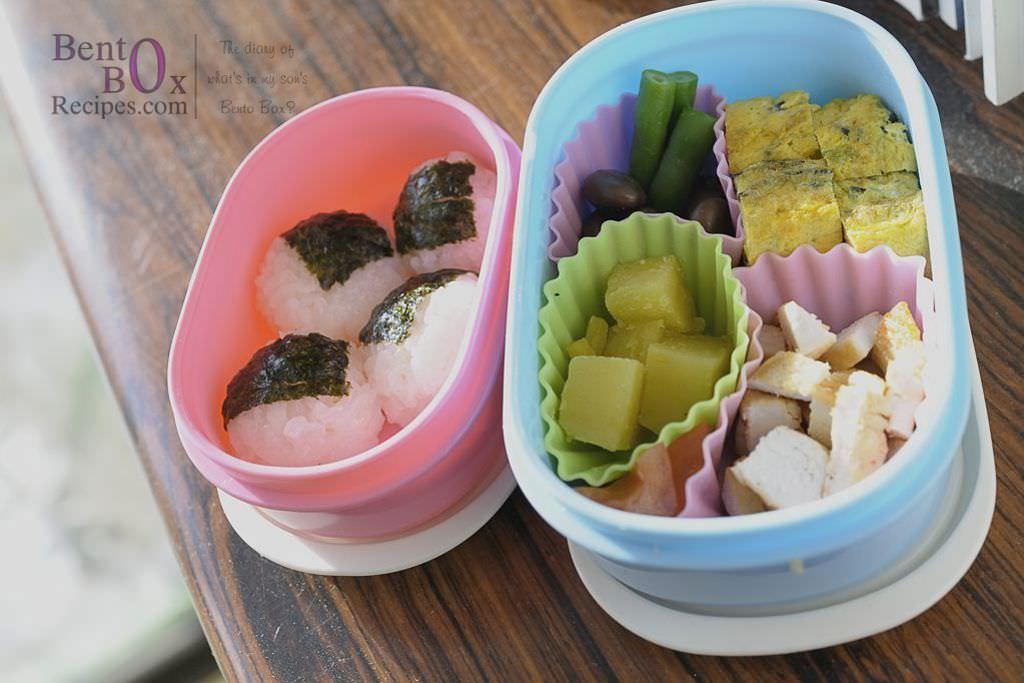 2013-jan-28_bento_box_recipes