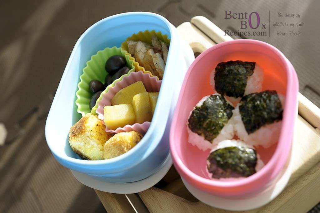 2013-jan-29_bento_box_recipes