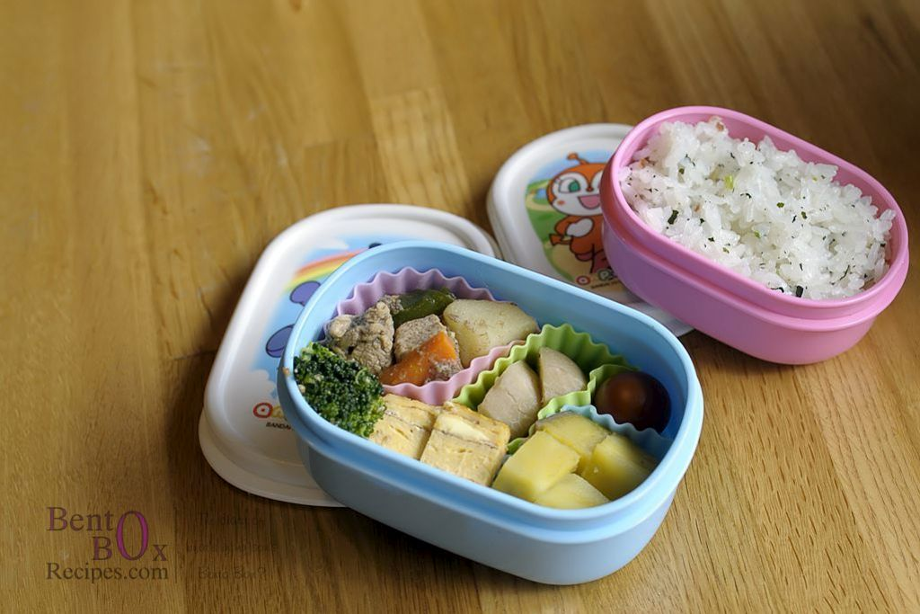 2013-jul-03_bento_box_recipes