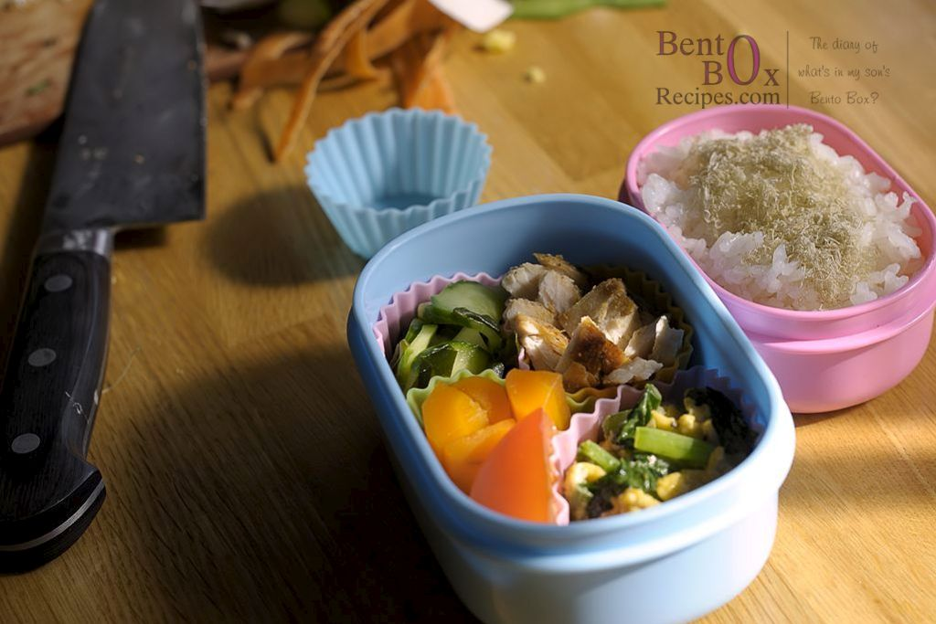 2013-jul-08_bento_box_recipes