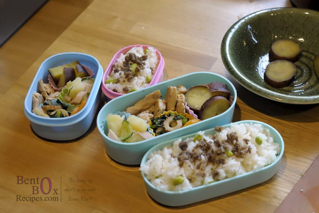2013-jul-18_bento_box_recipes