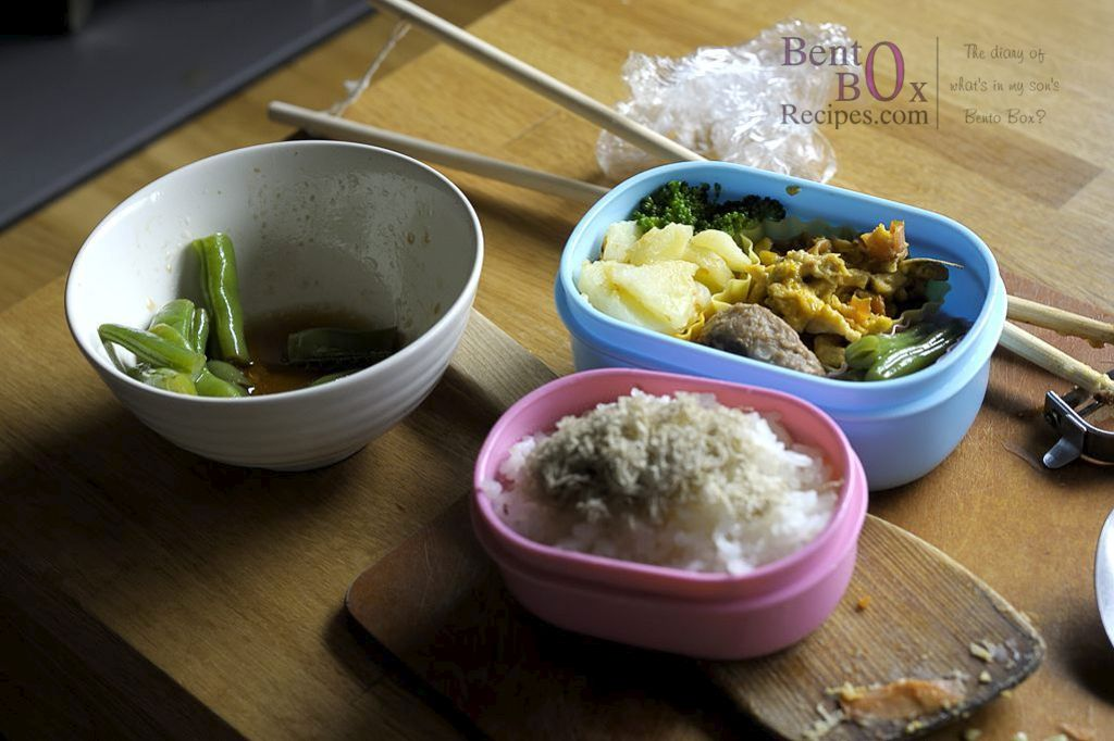 2013-jul-31_bento_box_recipes