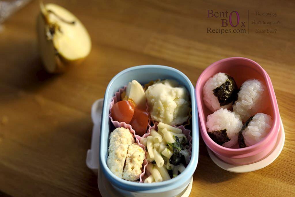 2013-mar-08_bento_box_recipes