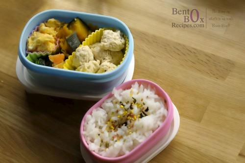 2013-mar-13_bento_box_recipes