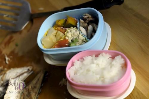 2013-mar-15_bento_box_recipes