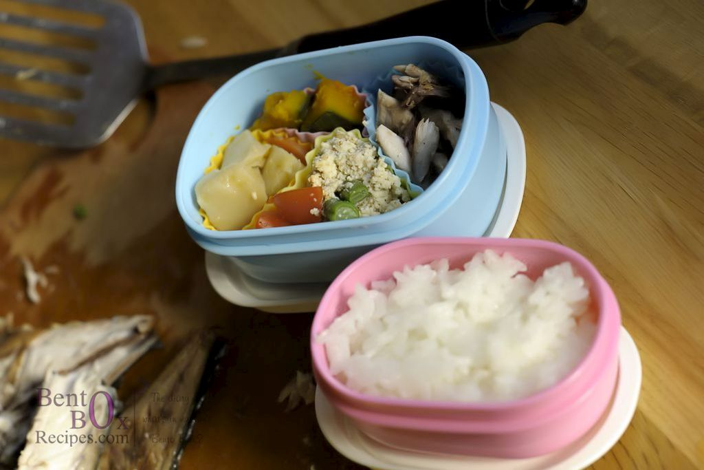 2013-mar-15_bento_box_recipes