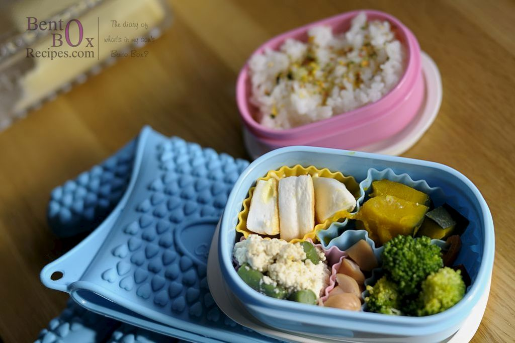 2013-mar-18_bento_box_recipes