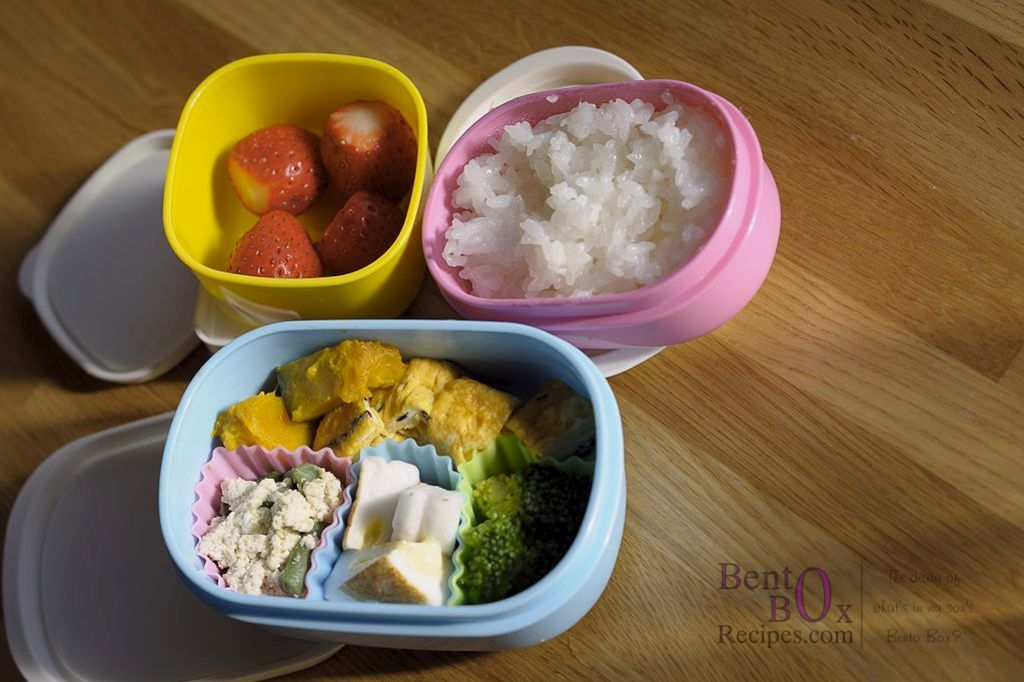 2013-mar-19_bento_box_recipes