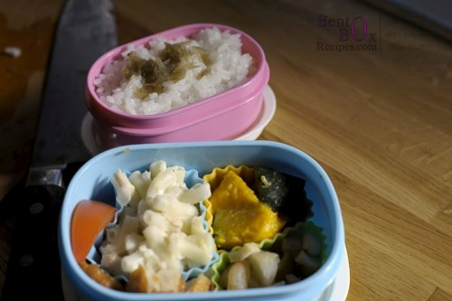 2013-mar-21_bento_box_recipes