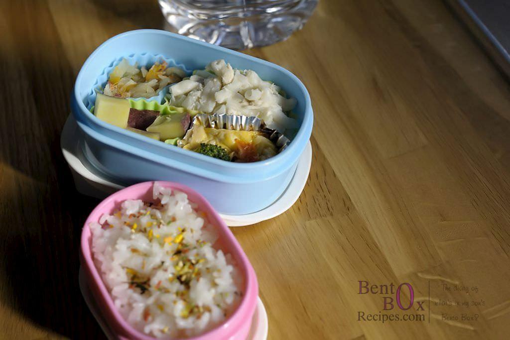 2013-mar-22_bento_box_recipes
