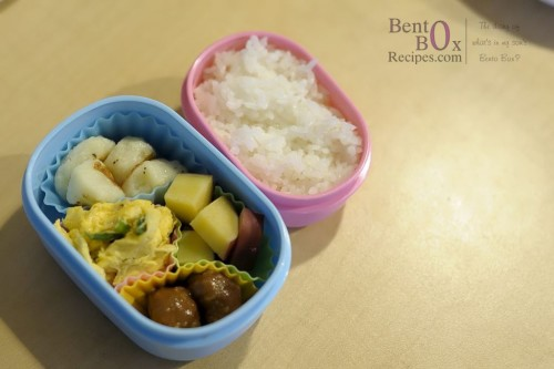 2013-mar-25_bento_box_recipes