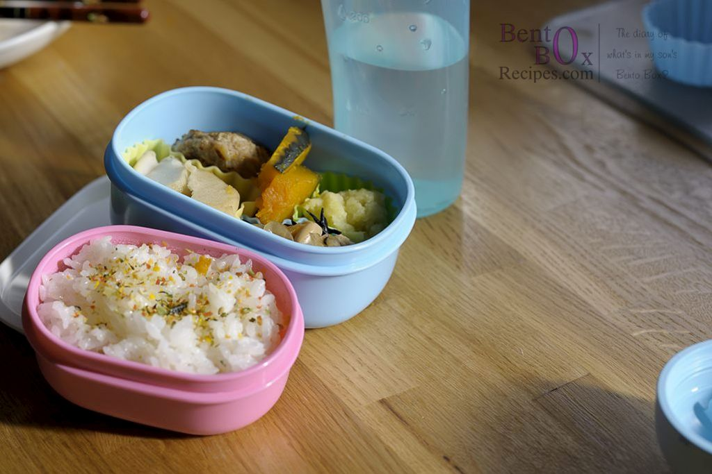 2013-mar-28_bento_box_recipes