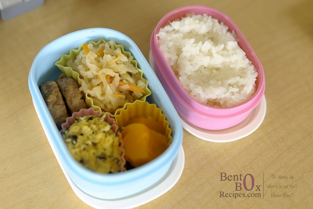 2013-apr-15_bento_box_recipes