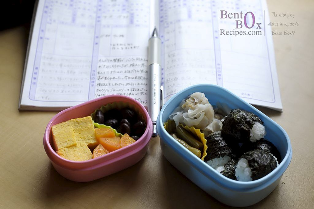2013-aug-01_bento_box_recipes