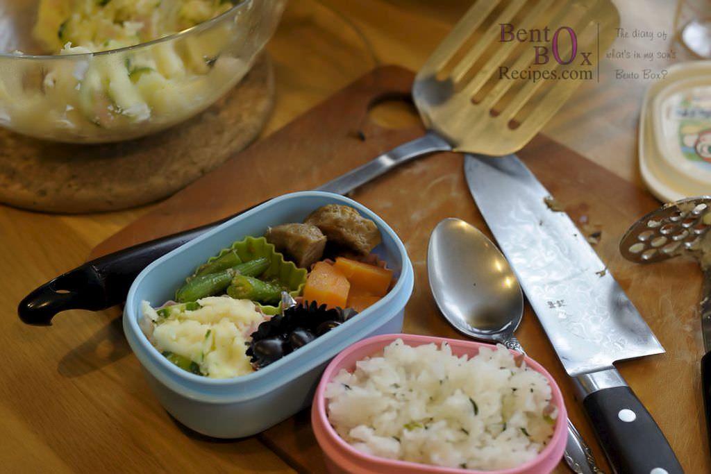 2013-aug-02_bento_box_recipes