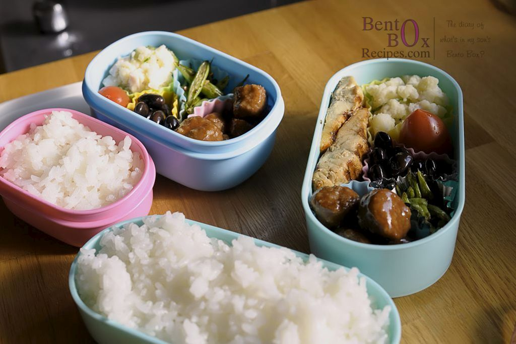 2013-aug-05_bento_box_recipes
