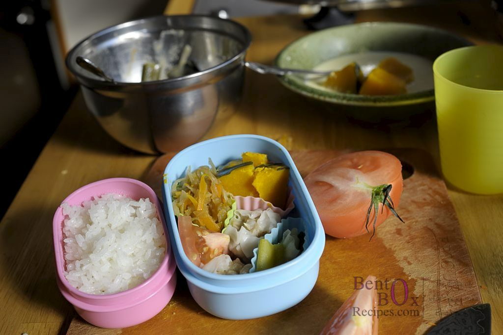 2013-aug-26-1_bento_box_recipes