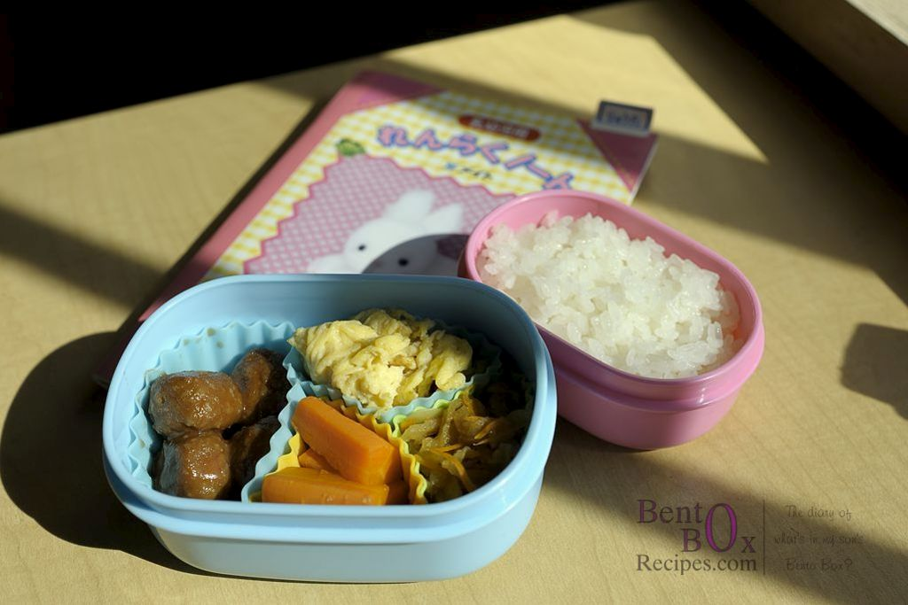 2013-aug-28_bento_box_recipes
