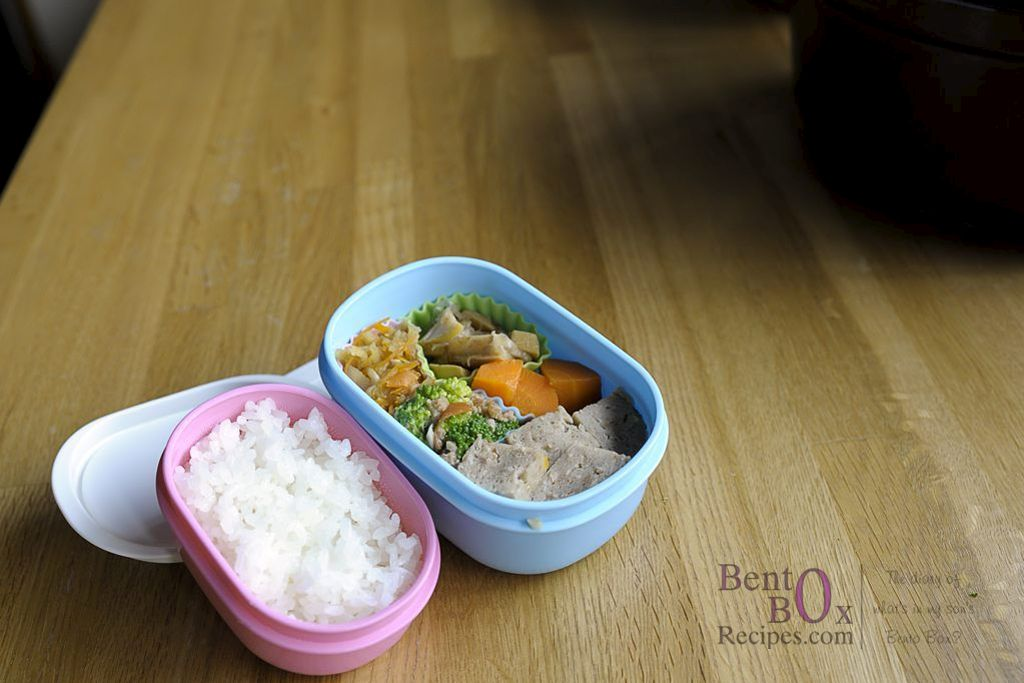 2013-aug-29_bento_box_recipes