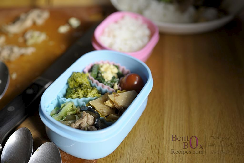 2013-aug-30_bento_box_recipes