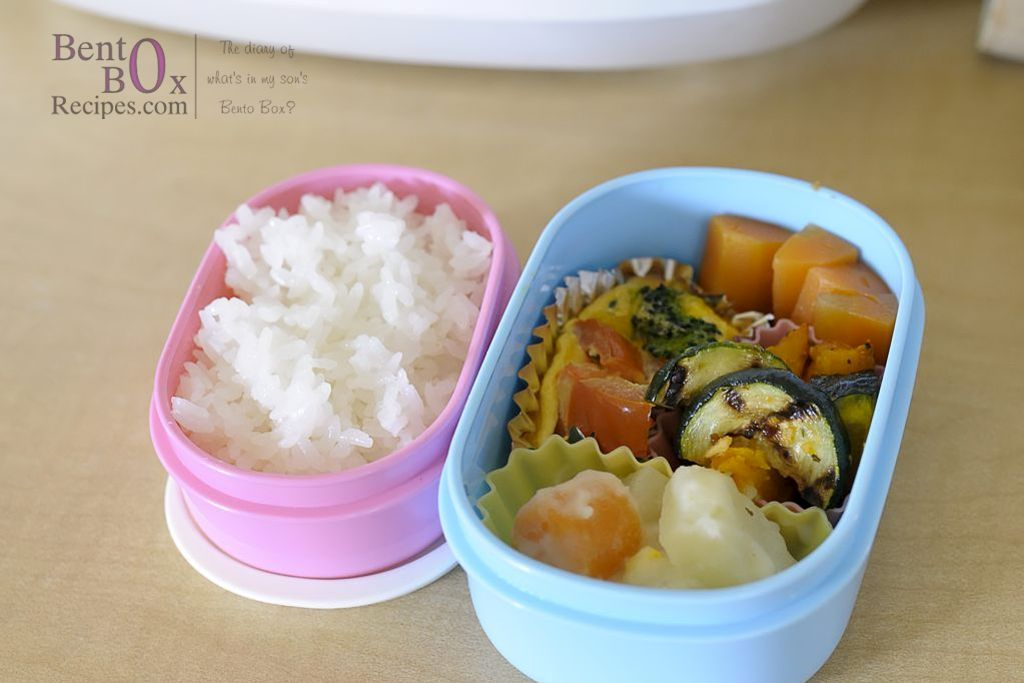 2013-apr-18-1_bento_box_recipes