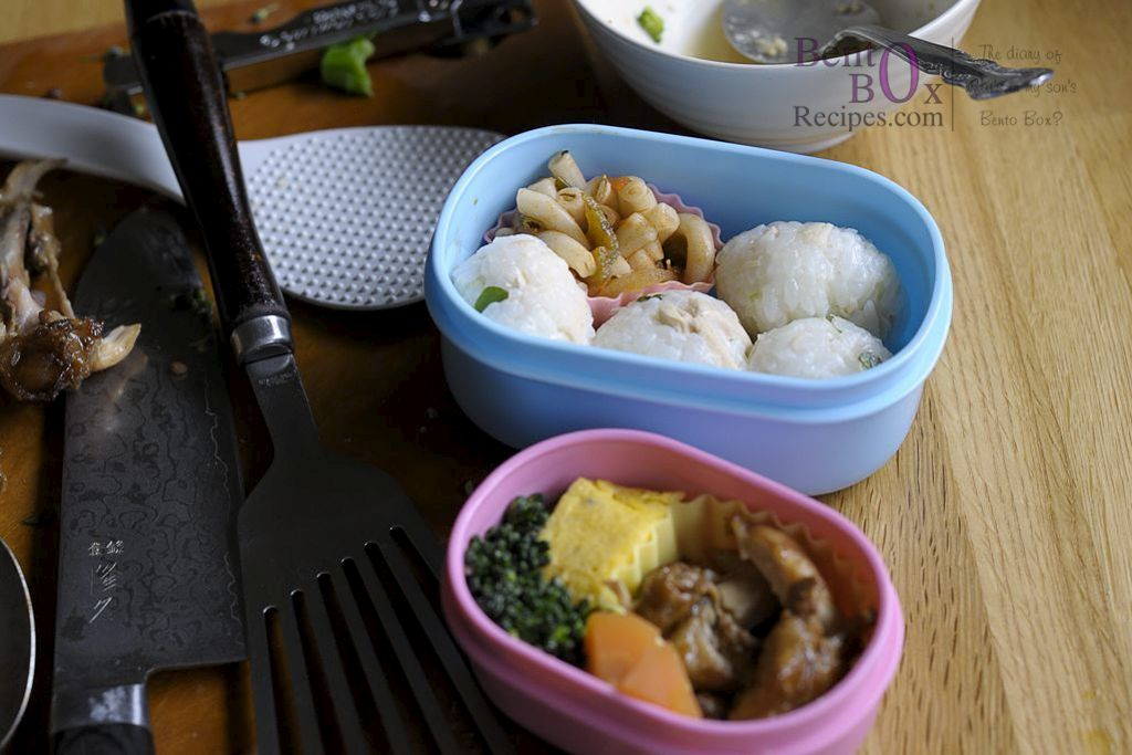2013-apr-19_bento_box_recipes