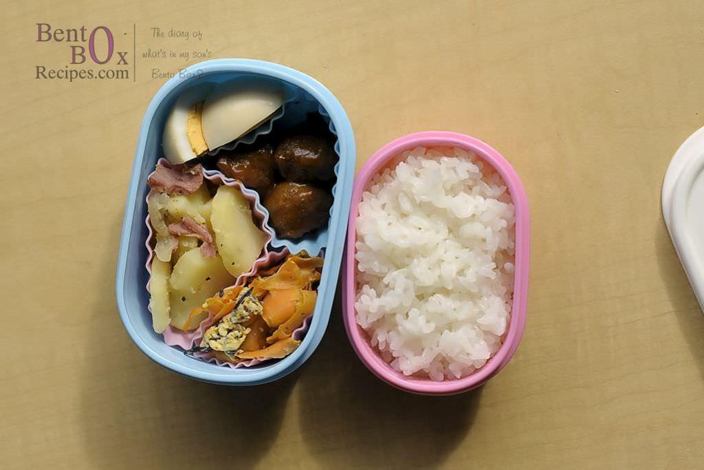 2013-may-01_bento_box_recipes