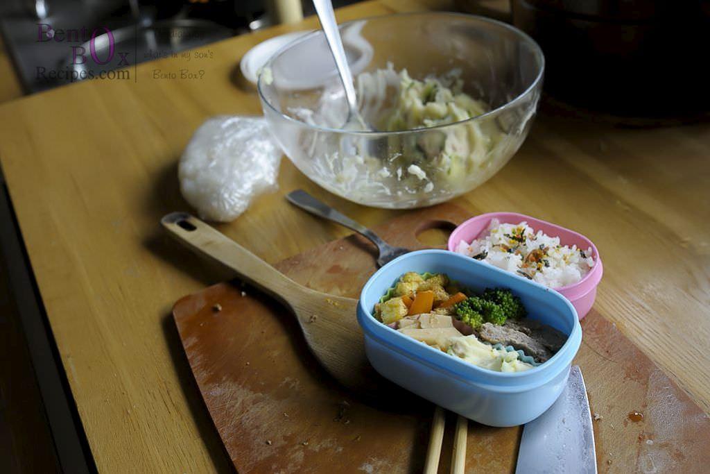 2013-sept-02_bento_box_recipes