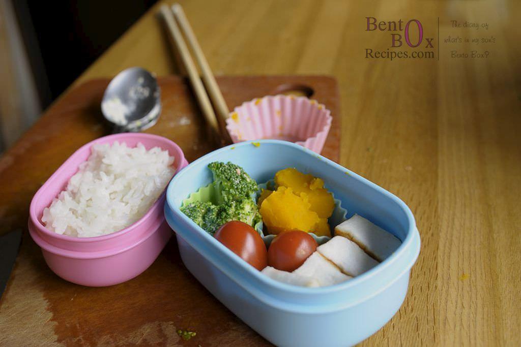 2013-sept-09_bento_box_recipes
