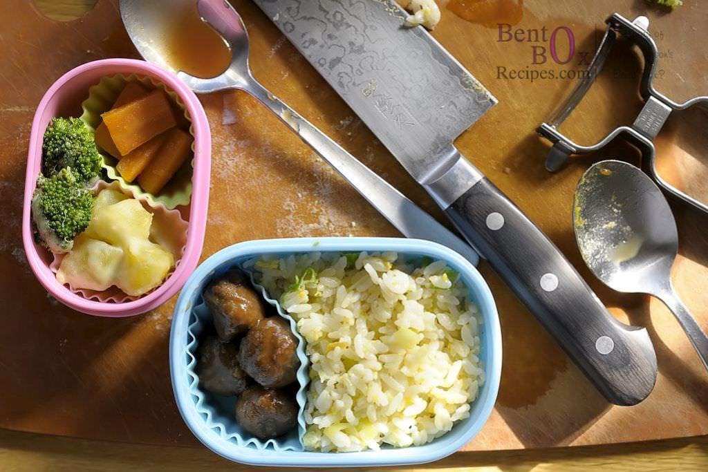 2013-sept-13_bento_box_recipes