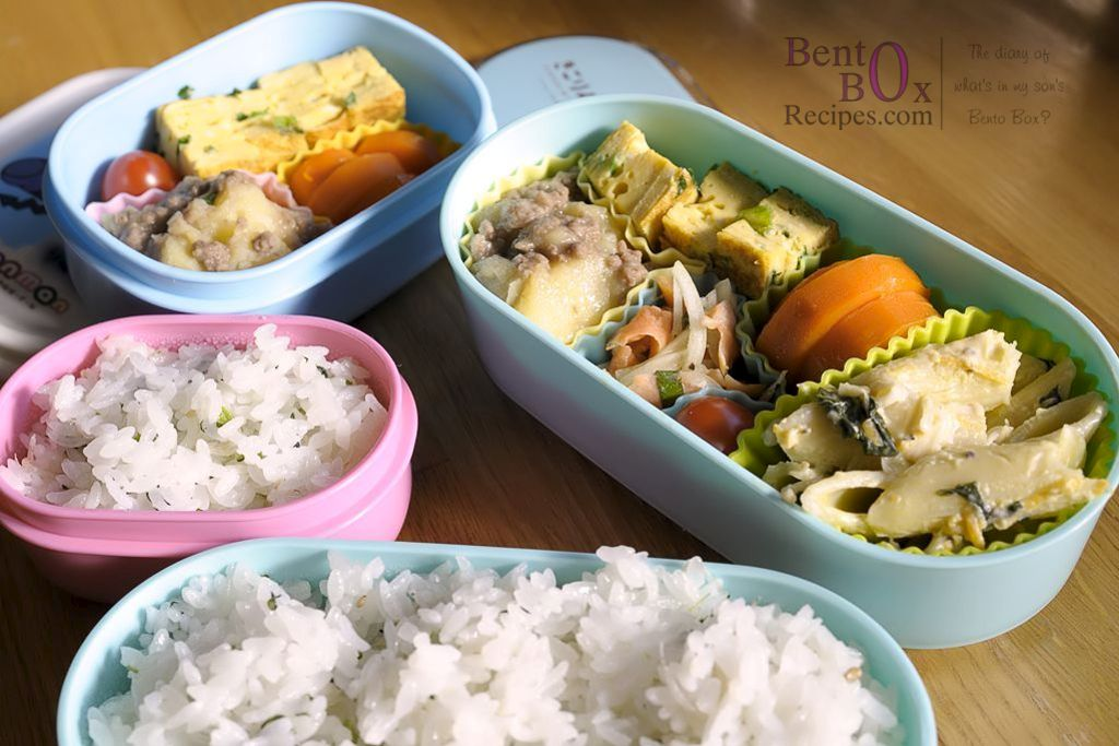 2013-sept-18_bento_box_recipes