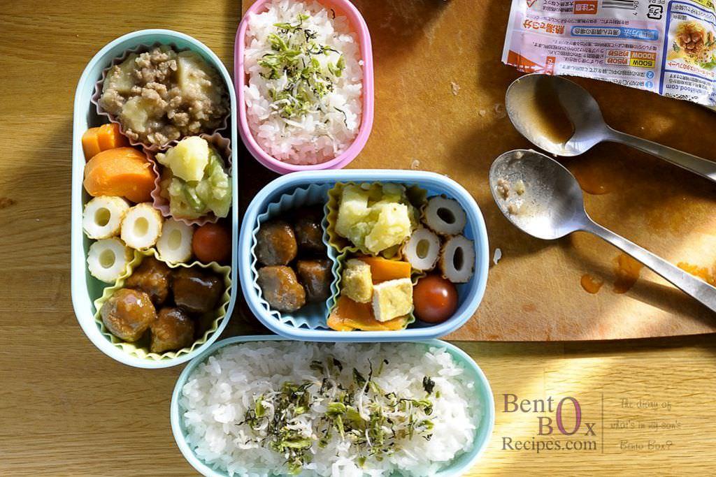 2013-sept-20_bento_box_recipes
