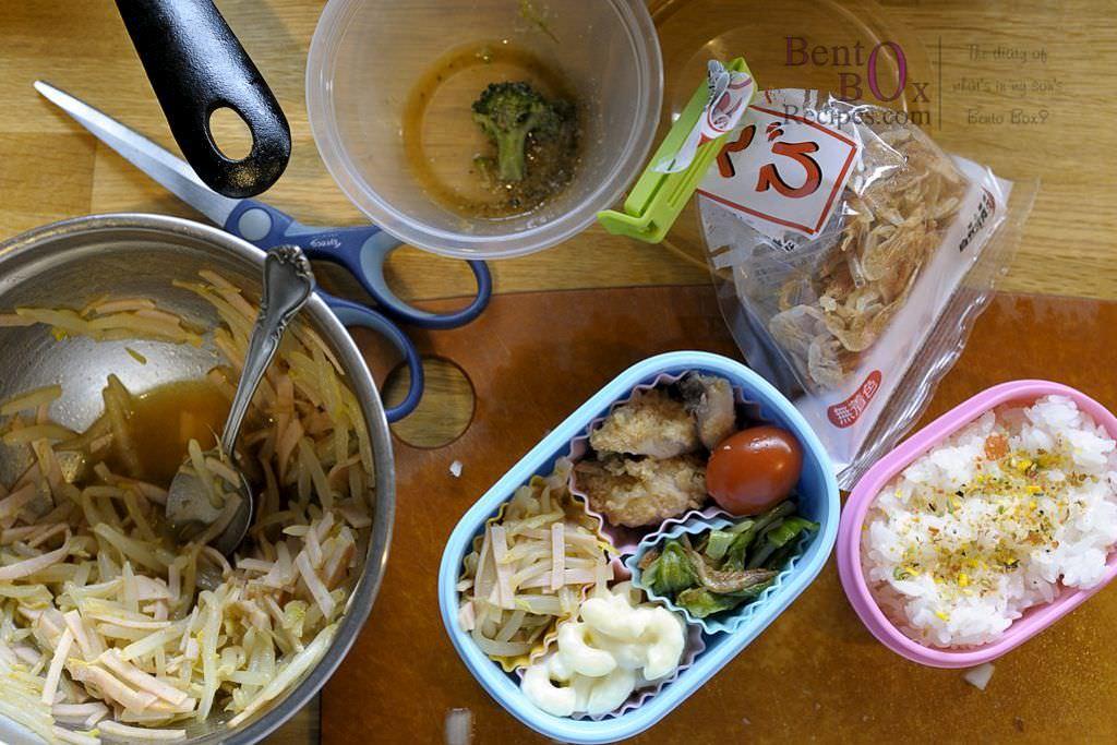 2013-sept-25-bento-box-recipes