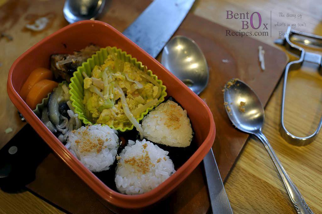2013-sept-26-bento-box-recipes