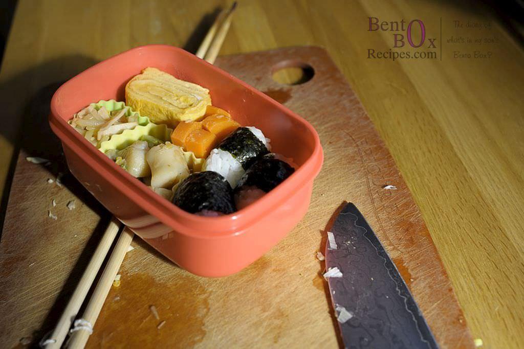 2013-sept-27-bento-box-recipes