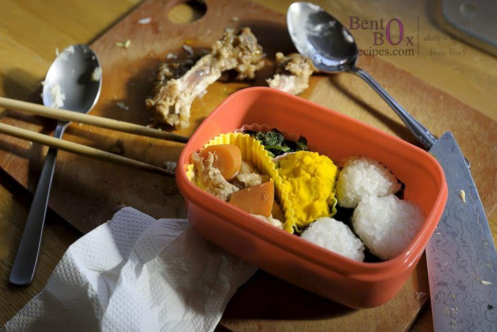 2013-sept-30-bento-box-recipes