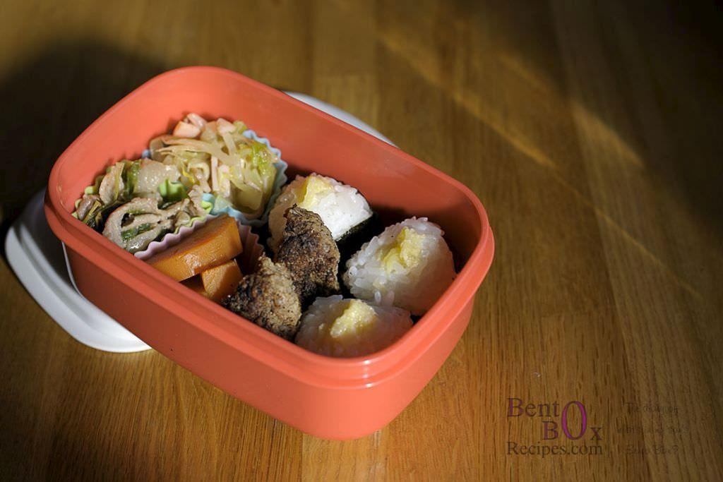 2013-oct-08-bento-box-recipes