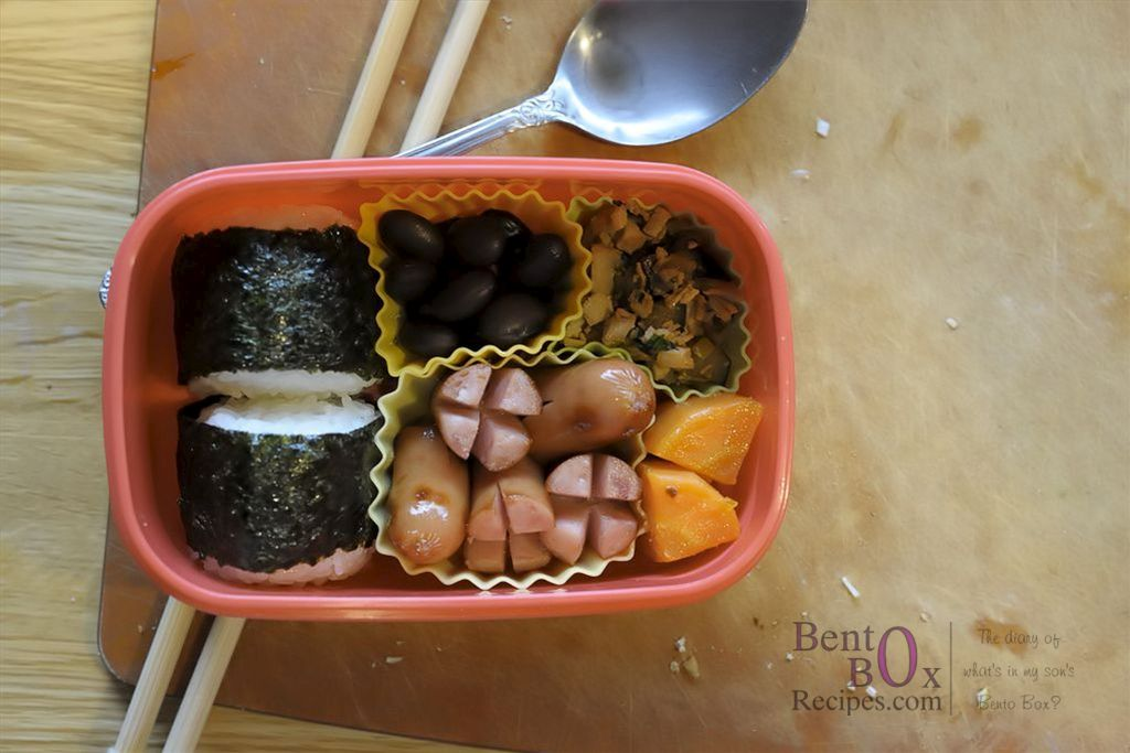 2013-oct-15-bento-box-recipes