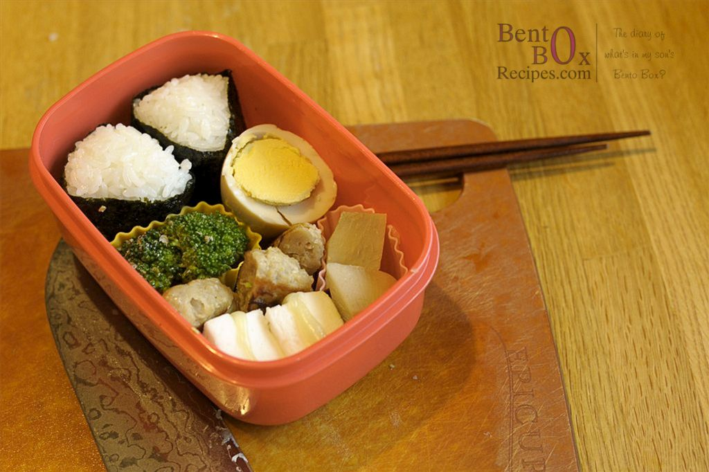2013-oct-22-bento-box-recipes