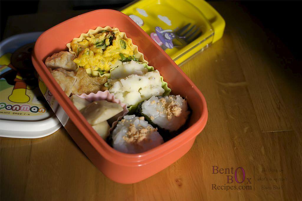 2013-oct-28-bento-box-recipes