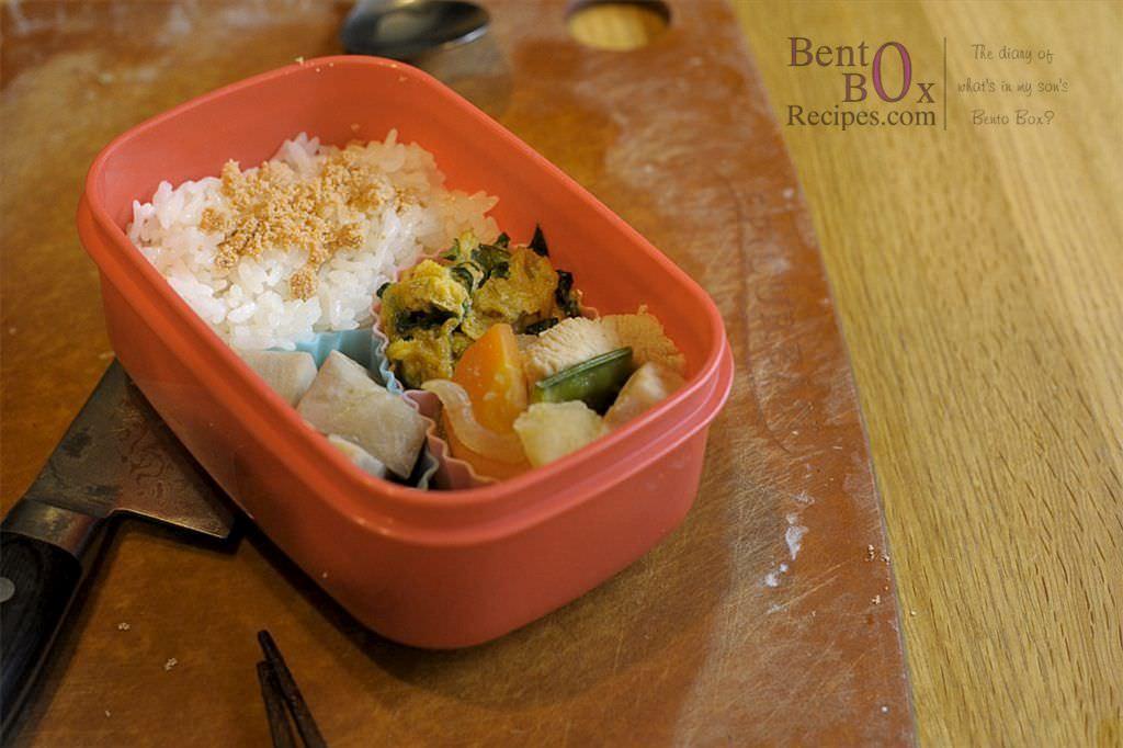 2013-oct-29-bento-box-recipes