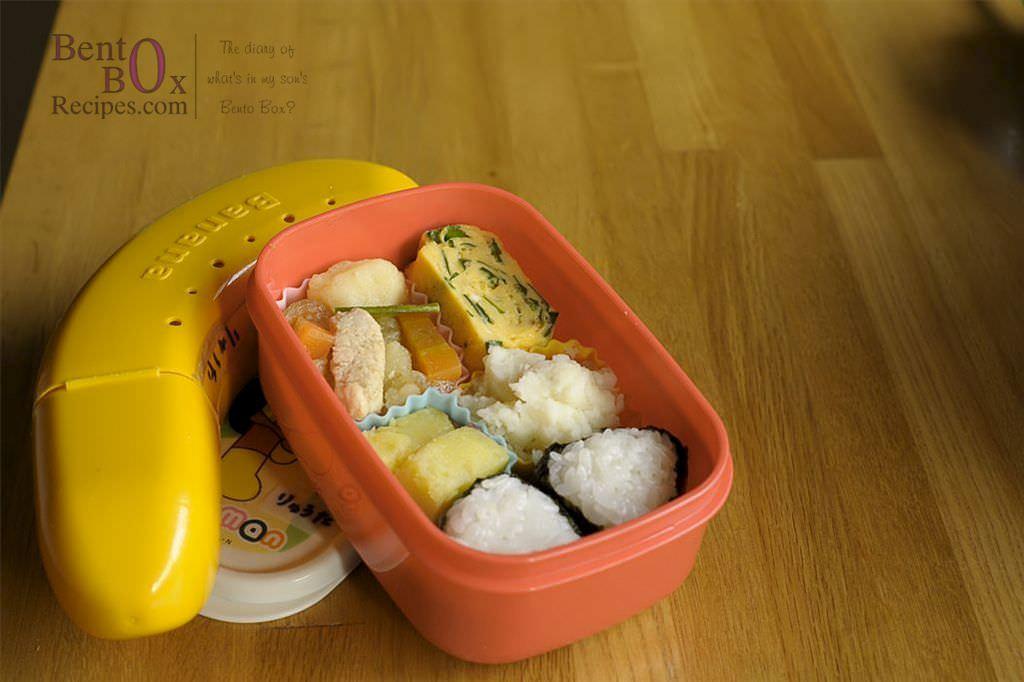 2013-oct-30-bento-box-recipes